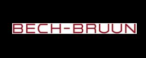 Bech Bruun
