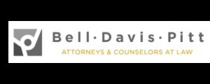Bell Davis Pitt