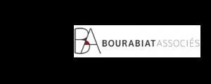 Bourabiat Associés