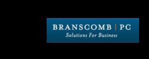 BRANSCOMB | PC