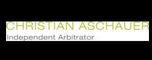 Independent Arbitrator