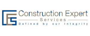 Construction Expert Services