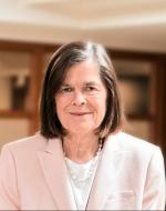 Karen McAndrew
