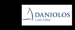 Daniolos Law Firm