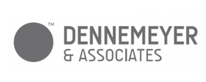 Dennemeyer & Associates