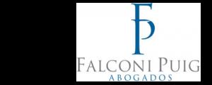 Falconi Puig Abogados
