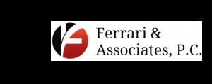 Ferrari & Associates P.C.