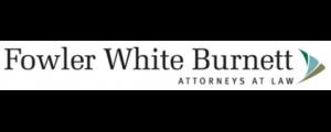 Fowler White Burnett, P.A.