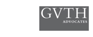 GVTH Advocates