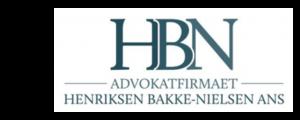 Advokatfirmaet Henriksen Bakke-Nielsen