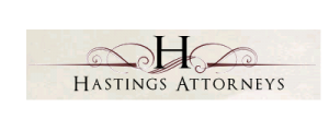 Hastings Attorneys