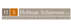 Holman Schiavone LLC