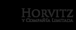 Horvitz & Horvitz Abogados