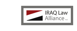 Iraq Law Alliance