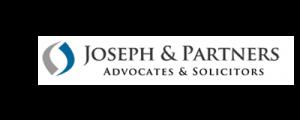 Joseph & Partners