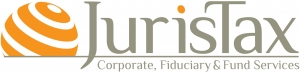 JurisTax Ltd