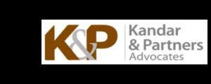 Kandar & Partners