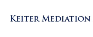 Keiter Mediation LLC