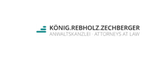 König Rebholz Zechberger