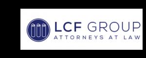 LCF Group