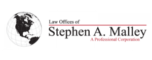 Law Offices of Stephen A. Malley