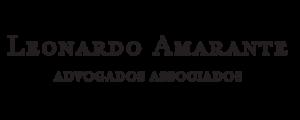 Leonardo Amarante Advogados Associados