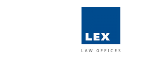 LEX Law Offices