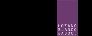 Lozano Blanco & Asociados
