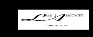 Luke & Associates