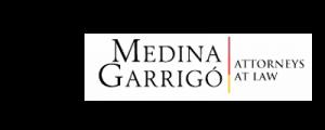 Medina Garrigó Abogados