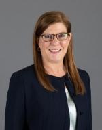 Megan Mehalko