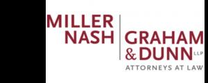 Miller Nash Graham & Dunn