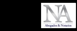 N&A Abogados y Notarios