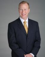 Paul J. Schumacher