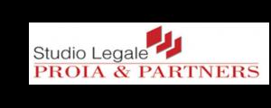 Studio Legale Proia & Partners