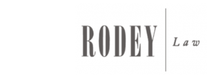 Rodey, Dickason, Sloan, Akin, & Robb