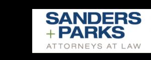 Sanders & Parks, P.C
