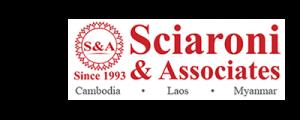 Sciaroni & Associates