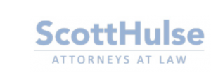 ScottHulse Law Firm