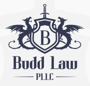Budd Law, PLLC