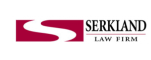 Serkland Law Firm