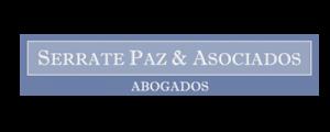 Serrate Paz & Asociados
