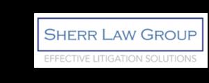 Sherr Law Group, LLC