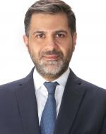 Tarek Farran