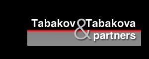 Tabakov, Tabakova & Partners