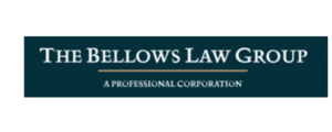 The Bellows Law Group, P.C.