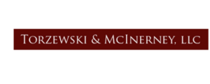 Torzewski & McInerney, LLC