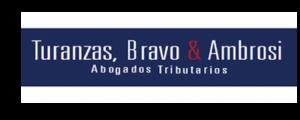 Turanzas, Bravo & Ambrosi