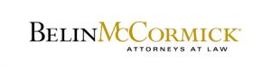Belin McCormick, P.C.