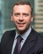 Andrew J. Robison